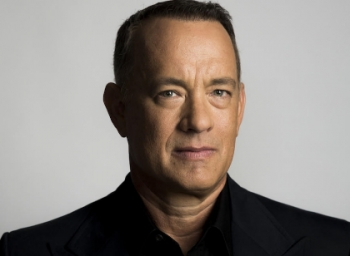 Hollywood actor tom hanks Movie special