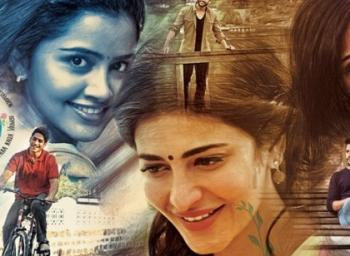 Telugu premam review