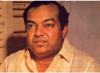 poet kannadasan special article