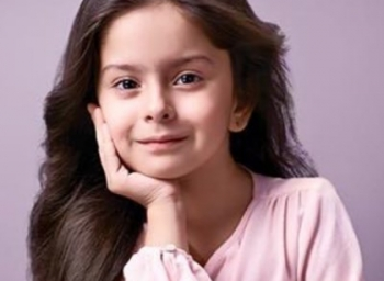Popular model in Manirathnams movie