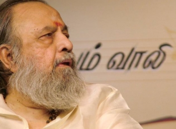 Vaali Birthday Special Article