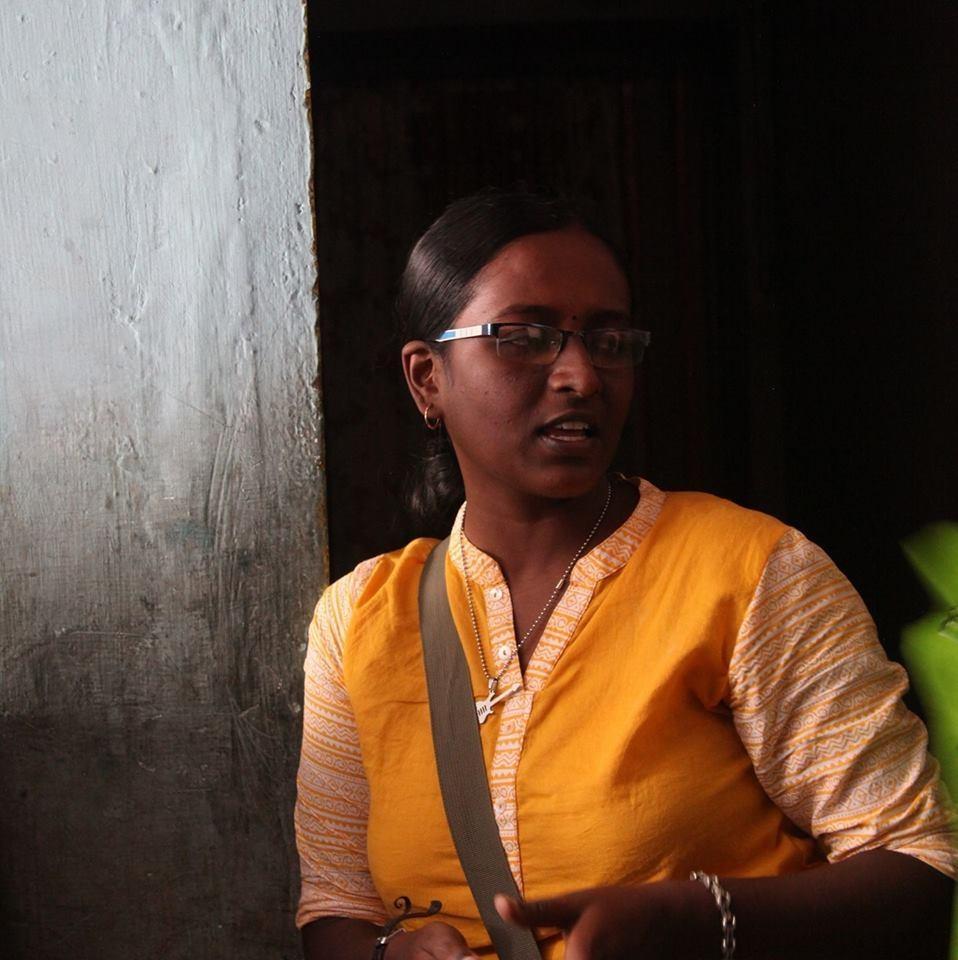 திவ்யா பாரதி