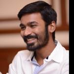 காஜல், மஞ்சிமா ஓகே... தனுஷின் மூன்றாவது ஜோடி யார்? #Quickseven