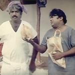 'இதுக்கெல்லாம் யாரு பதில் சொல்வாங்க?' - தமிழ் சினிமாவின் கலாய் கேள்விகள்!