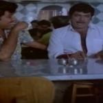 பேப்பர் ரோஸ்ட் சாப்பிட்டா லிவருக்கு நல்லது! #25yearsofBramma