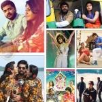 'வருமா... வராதா' ஸ்பெஷல் படங்கள்! #WeekendMovies