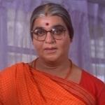 'அய்யய்யோ மாமி விழுந்துட்டாங்கோ' - அவ்வை சண்முகி ஸ்பெஷல் #20YearsofAvvaiShanmughi