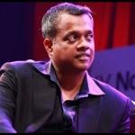 'தனுஷ் மாதிரிதான் சிம்புவும்...அனுஷ்காதான் என் ஒரே ஃப்ரெண்ட்!' - கெளதம் மேனன் #VikatanExclusive