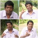 """'என்னமோ போடா மாதவா'க்கு வயசு 28. இன்னமும் ஃபேஸ்புக்ல வாழுது!"""" - ஜனகராஜ் ரிட்டர்ன்ஸ் #VikatanExclusive"""