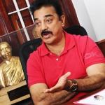 'பிளாக் மணி உலகில்  கமல் மட்டும்தான் வொயிட்!' - சிலாகிக்கும் ஆஸ்கார் ரவிச்சந்திரன்