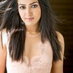 'அவன் சுத்தமான ஷூஸ் போடுறவனா இருக்கணும்!' - கேத்ரின் தெரசா கண்டிஷன் ! #VikatanExclusive
