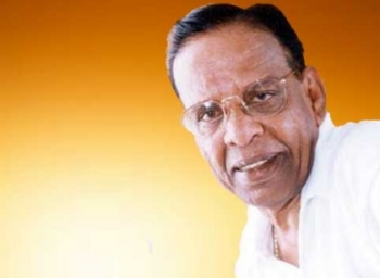 5 interesting facts about actor nagesh