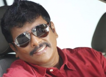 Actor parthiban birthday special