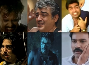 most energetic mass transformation scenes in tamil cinema