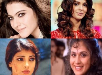 one time wonders in tamil cinema