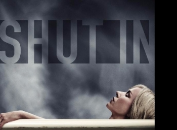 Shut In Movie review