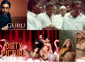 Biopic movies list in tamil
