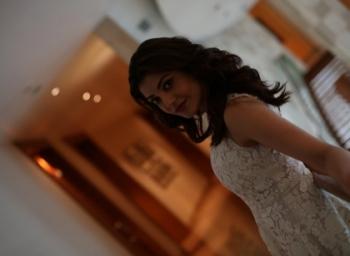 Actress kajal agarwal interview
