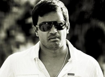 Director Selvaraghavan interview