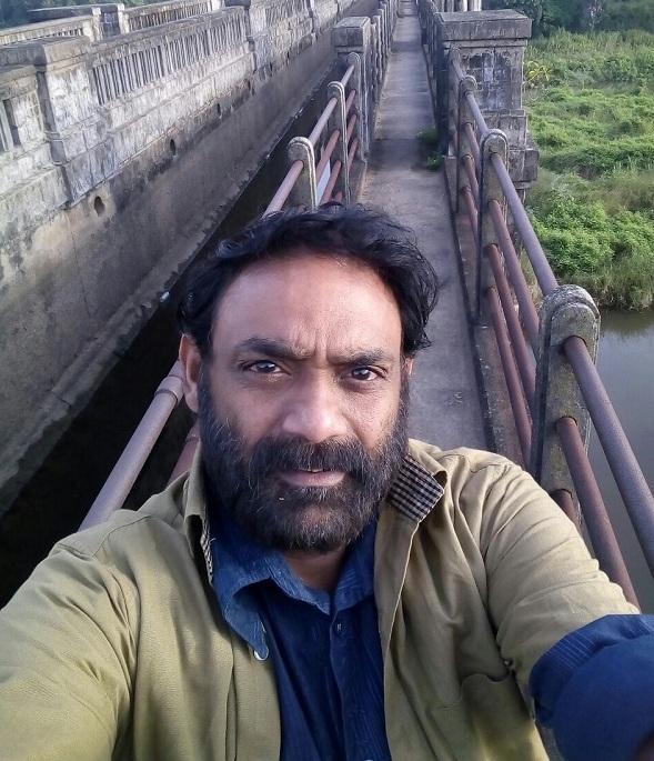 விஜயசாரதி