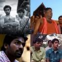 கார்த்தி, விஜய் சேதுபதி, ஸ்ருதி, சூரி... இவங்களோட முதல் படம் என்னன்னு தெரியுமா?
