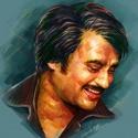 ரஜினி 66 #HBDRajinikanth