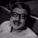'ஹாஹாஹா... தெய்வீக சிரிப்பய்யா உமக்கு!' - வி கே ராமசாமி நினைவு தின பகிர்வு