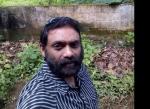 'நீங்கள் கேட்ட பாடல்' விஜயசாரதி, 'சைத்தான்' ஆட்டோ டிரைவர் ஆனது எப்படி? #VikatanExclusive
