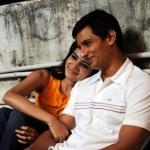 வருண்-நித்யா காதலுக்கு வாழ்த்தலாமே ஃப்ரெண்ட்ஸ்! #4YearsOfNEPV