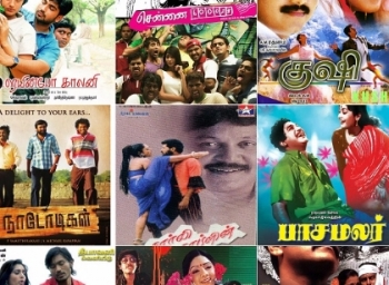 list of tamil films remade in other languages