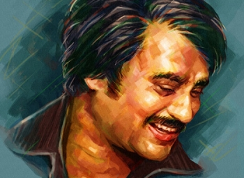 Superstar Rajinikanth birthday special