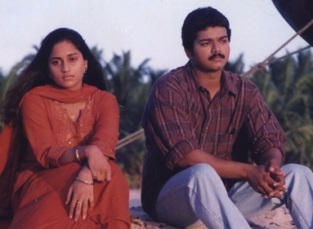 19 Years Of  Kadhalukku Mariyadhai Tamil Movie