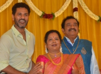Actor pandu to complete 50 years in cinema