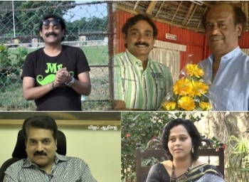 What these Famous VJs are Doing Now