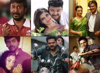 top tamil cinema ringtones in 2016