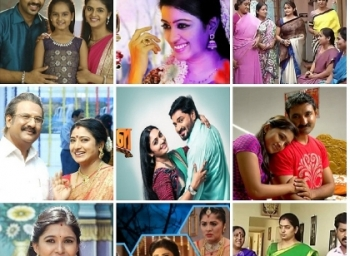 TV serials which placed top 10 list on 2016