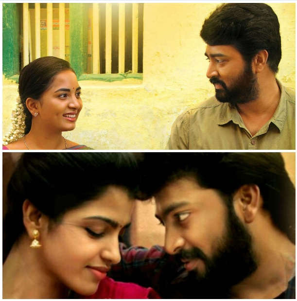 Kaalakkoothu movie songs