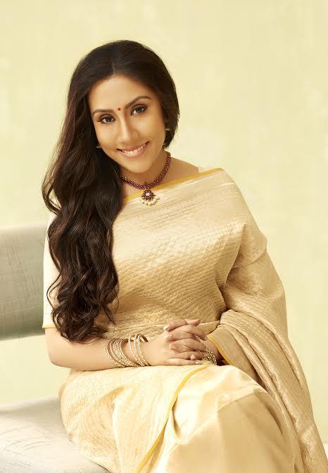 actor Sathyaraj's daughter