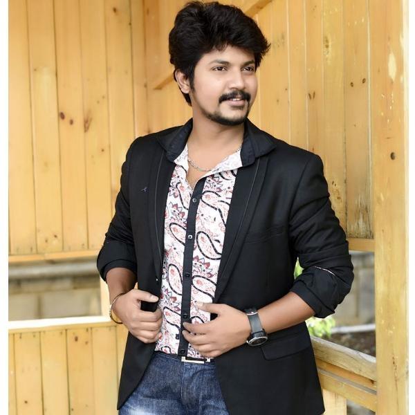 adithya tv anchor azar interview