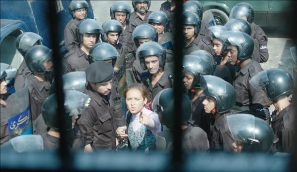 கிளாஷ் எகிப்த், சென்னை திரைப்பட விழா