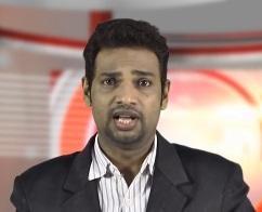 jeyachandran video jacky
