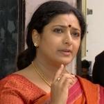 அலமேலு முதல் சத்ய ப்ரியா வரை - தமிழ் சீரியல்களின் 2016 ஹிட் ரேட்!
