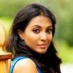 'கமல், அஜித்னா அவ்ளோ பயம்..!' - பார்வதி நாயர்