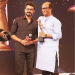 விகடன் விருது வென்ற இவர்களின் அடுத்த புராஜக்ட் என்ன தெரியுமா? #AnandaVikatanCinemaAwards