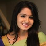 'வில்லி ரோல்... சினிமா... கல்யாணம்!' - 'குலதெய்வம்' ஸ்ரிதிகாவின் செக் லிஸ்ட்!