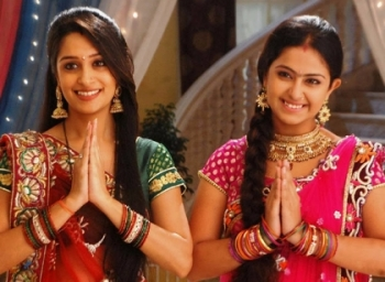 Top favourite dubbing serials in Tamil