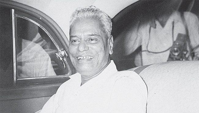 எஸ்.எஸ்.வாசன்