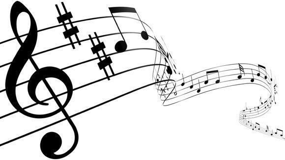 பாடல் வரிகள் எந்த பாடலில் இடம் பெற்றவை