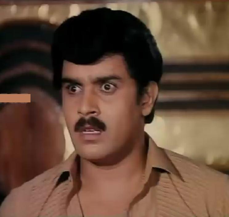 ராஜீவ்