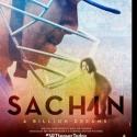 கபாலி ஃபீவரைத் தாண்டுமா சச்சின் ஃபீவர்? #SachinTheFilm